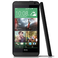 HTC Desire 610 just 99 cents on contract at AT&T
