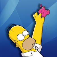 Homer lets you find out which apps your friends are using