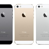 What if the iPhone or iPad were their own company?  How would they size up?