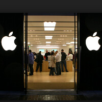 Apple Stores to allow customers to use U.S. carrier's early upgrade programs to buy the iPhone