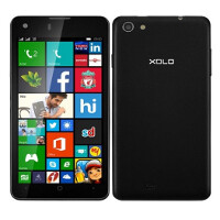 Flipkart customers order the Windows Phone 8.1 powered Xolo Q900S, receive Android model instead