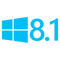 Windows Phone 8.1 about to get its first update