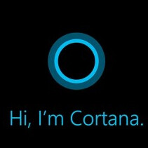 Microsoft's Cortana challenges Apple's Siri to a duel in this video ad, guess who's victorious