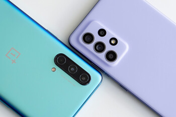 Best budget and affordable phones in 2019: a buyer's guide