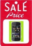 Nokia N97 gets its price tag cut 15% by Amazon