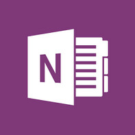 OneNote Beta for Android now sports handwritten notes, support for LG G3, more