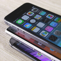 Thin is in! Here is how flagship smartphones compare in thickness
