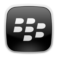 BlackBerry becomes more secure, buys Germany's Secusmart
