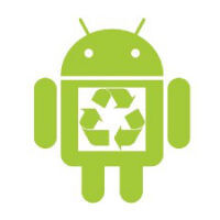 Recycled code causing bugs with popular Android apps