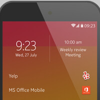 Nokia updates Z Launcher, expands pre-beta trial