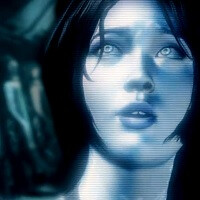 Cortana arrives in China and the UK,