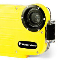Best waterproof and rugged cases for iPhone 5s and iPhone 5
