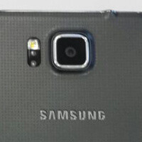 Galaxy Alpha, Samsung's first metal phone, said to be officially unveiled on August 4th