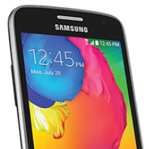 Affordable Samsung Galaxy Avant officially launched by T-Mobile