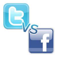 social networking keeping you connected essay Using social media to keep in touch those who say that keeping up with family members is a major consideration in their use of social networking sites are a.