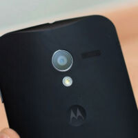 Moto Maxx trademark could point to a big battery Moto X