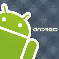 Android likely going to be targeted by European regulators in antitrust action