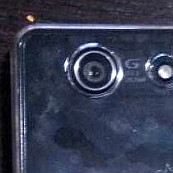 Alleged Xperia Z3 Compact pics leak out, reveal rugged beauty in a scaled chassis