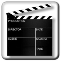 Movie Creator for Xperia Z1, Z2 makes mini-movies from your pictures and videos