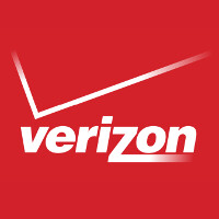 Verizon clarifies why it is throttling down LTE users' unlimited data speeds