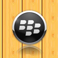 App store BlackBerry World receives update to prepare for BlackBerry Passport and Classic