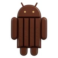 It's KitKat time for Verizon's LG G Pad 8.3