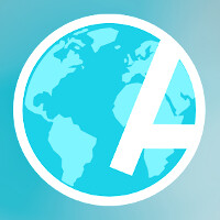Meet Atlas - a fresh Android browser with dual-view mode and Material Design interface