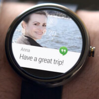 Best Android Wear watch apps: launchers, keyboards, browsers and camera control