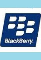 RIM updates BlackBerry IM and Social Network clients