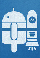 Motorola on the hunt for Android developers