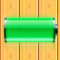 Batteries that go from 0% to 100% charged in 26 seconds; mobile version is coming