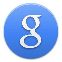 Google Now Launcher available for all devices running Android 4.1+