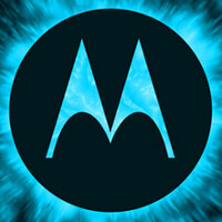 In India, Motorola replaces Nokia as the fourth largest smartphone brand