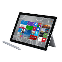 Students can grab a discount on the Microsoft Surface Pro 3