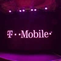 Analyst: Not enough fat at T-Mobile for Iliad to cut