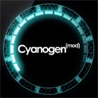 CyanogenMod 11 snapshot build M9 out now, adds support for Xperia Z2, Xperia Z2 Tablet, HTC One (M8)
