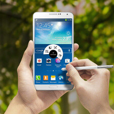 Samsung sends press invites for Galaxy Note 4 UNPACKED 2014 event: to be held on September 3rd