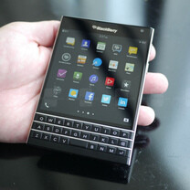 """The Lumia """"Superman"""", BlackBerry Passport, and the upcoming HTC press event: weekly news round-up"""