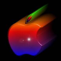 Apple releases iOS 8 beta 5
