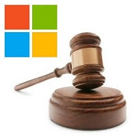 Microsoft ordered to hand over customer email data stored in overseas data centers