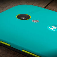 Android 4.4.4 soak test invites go out to AT&T Moto X users