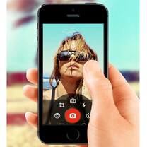 Tips and tricks on taking the perfect selfie