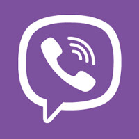 Viber's Hold & Talks feature finally makes an appearance on its Windows Phone version