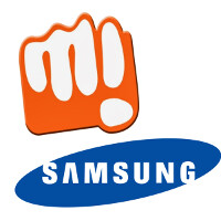 Samsung also dethroned in India in Q2, local manufacturer Micromax is now king