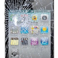 Apple iPhone 5S in-store screen replacements to grace US customers with broken displays