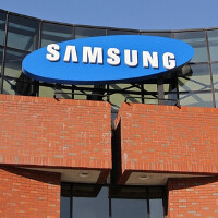 Growth in Samsung's mobile business has been falling sharply