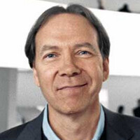 CNBC reports that Sprint backs off T-Mobile deal; Hesse out as Sprint CEO