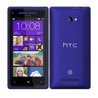 Microsoft halts Windows Phone 8.1 Update 1 Developer Preview for HTC models