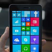 Five new Windows Phone devices set to launch, in Vietnam