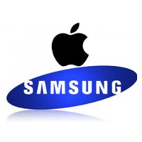 Apple and Samsung end their patent battles outside the U.S.